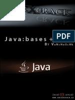 java_bases_sql.pdf