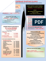 ALUR DAFTAR ULANG MABA Ganjil 2017 2018 UMM.pdf