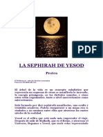 ysd29122007.doc