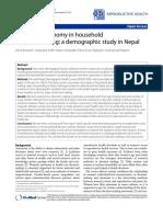 WOMEN AUTONOMY NEPAL.pdf