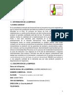 LICOR CORREGIDO LISTO IMPRIMIR.docx