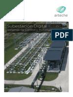 ARTECHE_CT_Equipos-Automatizacion_Subestaciones_ES.pdf