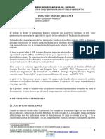XIV_CONGRESO_NACIONAL_DE_INGENIERIA_CIVI.pdf