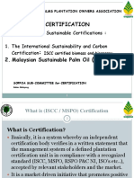 Workshop-Paper-7-ISCC-and-MSPO-Compliance-for-Certification.pdf
