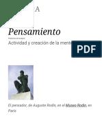 rosario.pdf