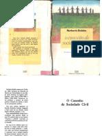 BOBBIO, Norberto. O conceito de sociedade civil.pdf