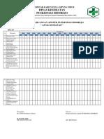 MONITORING RUANAGAN APOTIK.docx