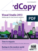 visual studio 2013.pdf