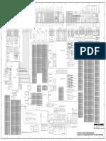 mp 2550_2851 diagram