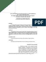 Dialnet-UnaExperienciaDeIniciacionAlConocimientoDeLaPsicom-118063