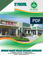 Cp Rsi Arafah New