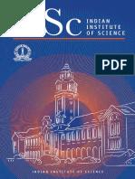 IISc_OIR_Brochure.pdf