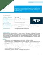 02_juegos_de_calentamiento Chile.pdf