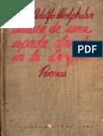 WESTPHALEN Belleza-de-una-espada-clavada-en-la-lengua-E-A-Westphalen-1930-1986.pdf