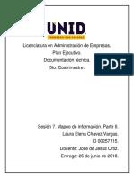 Documentación Técnica 7