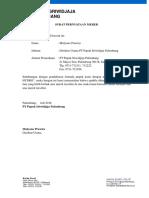 2018-01-09 Surat pernyataan merek Hidroponik.docx