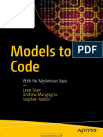 Models to Code.pdf