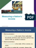 23. measuring_nation.ppt
