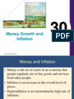 30 money_inflation.ppt