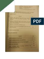 contoh SK IKP PER UNIT.docx