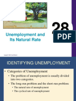 28. unemployment.ppt