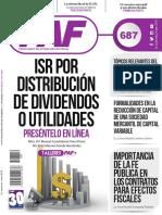 0687 PAF.pdf