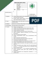 7.7.1.c.SPO Anesthesi Infiltrasi.docx