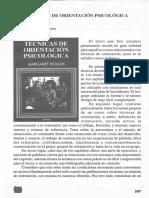Dialnet-TecnicasDeOrientacionPedagogica-5567823