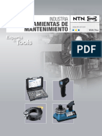 Maintenance Tools Es