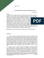 4África e Brasil Texto Boaes.pdf