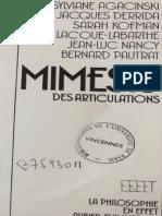 vdocuments.site_derrida-economimesis-frances.pdf