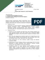 (0099) Surat Edaran untuk UN Perbaikan.pdf