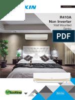 FTN-0916-E.pdf