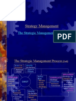 5. Str. Mgmt. Process
