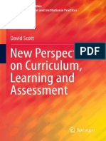 (Evaluating Education_ Normative Systems and Institutional Practices) David Scott (auth.)-New Perspectives on Curriculum, Learning and Assessment-Springer International Publishing (2016).pdf