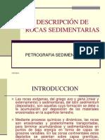 Taller de Rocas Sedimentarias i.pps