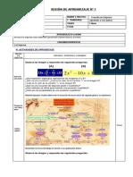SESIÓN DE APRENDIZAJE Nº 1SEMIPRESENCIAL Modelo .EPT.docx