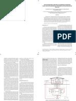 1388-3115-2-PB.pdf