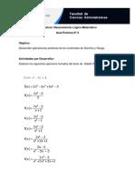 Guia Practica Matematicas