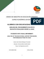 RodriguezFernandezAnaCristina.pdf