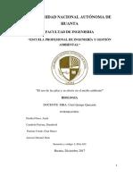 Monografia de Biologia Contaminacion Por Pilas