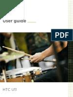 HTC_U11_user_guide.pdf