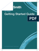 Snagit_11.2_Getting_Started_Guide.pdf