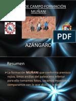 293780594-Salida-de-Campo-Formacion-Munani.pptx