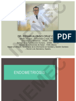01_3 ENDOMETRIOSIS.pdf
