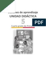 unidad-4to-grado_2.pdf