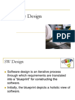 softwaredesign-120623142511-phpapp02
