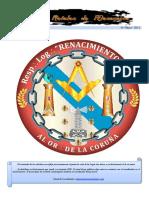 Retales Masoneria Numero 013.pdf