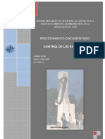 SIGCSUA_PD02.docx
