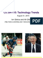 02-TechnologyTrends